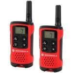 Motorola Radio Equipment