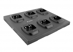 Mitex Charger