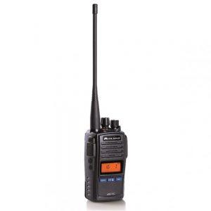 Midland Arctic Marine Radio